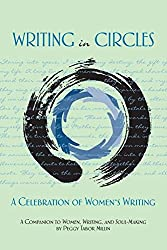 Writing in Circles: A Celebration of Women's Writing