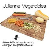 Precision-Kitchenware-Ultra-Sharp-Stainless-Steel-Dual-Julienne-Vegetable-Peeler-with-Cleaning-Brush-Blade-Guard
