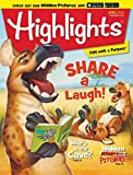 Kyпить Highlights For Children на Amazon.com