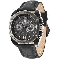 TIMBERLAND BENNINGTON L Men's watches 13901XSBU-61