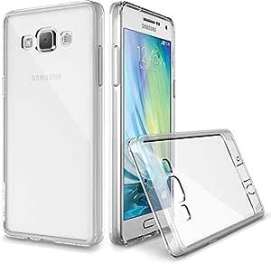 Samsung galaxy A5 Gel Case Cover