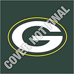 Nfl Greats Green Bay Packers 2019 Calendar Lang Holdings Inc