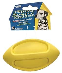 Pet Supplies : Pet Squeak Toys : JW Pet Company iSqueak