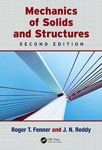 ebook Cardiac Electrophysiology,