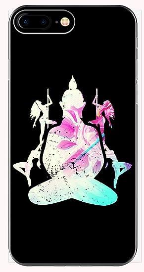 Amazon com: Funny Meditation - Reflection Discipline Focus