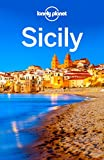 Download Lonely Planet Sicily (Travel Guide) in PDF ePUB Free Online