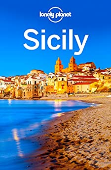 Download PDF Lonely Planet Sicily
