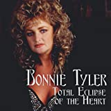 Total Eclipse of the Heart by Tyler, Bonnie Original recording reissued, Original recording remastered edition (1999) Audio CD