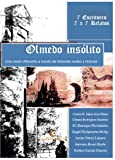 img - for Olmedo ins lito (Spanish Edition) book / textbook / text book