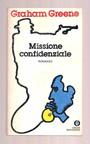 Missione confidenziale