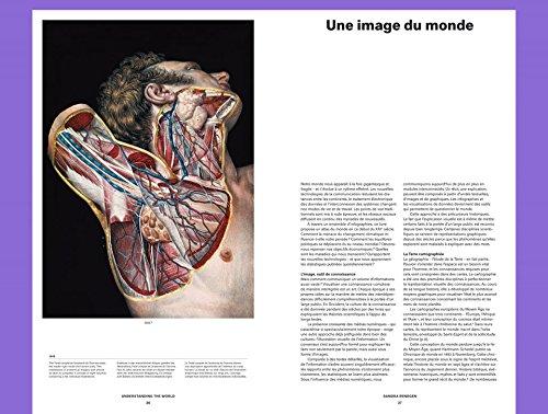 Infographic Ideas best american infographics pdf : Understanding the World: The Atlas of Infographics: Sandra Rendgen ...