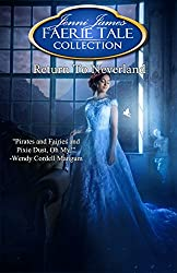 Return to Neverland (Faerie Tale Collection Book 13)