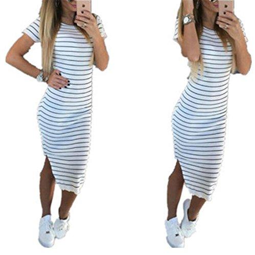 j adore collection dresses - 9