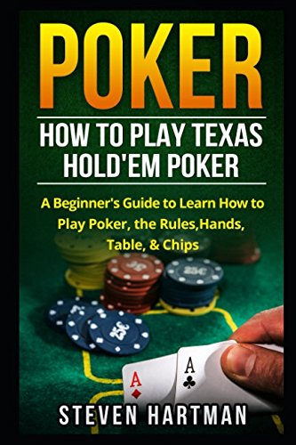 poker card game how to play - 5