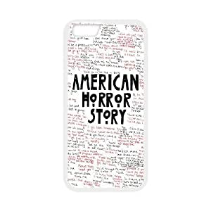 James-Bagg Phone case TV Show American Horror Story Protective Case For Apple Iphone 6,4.7