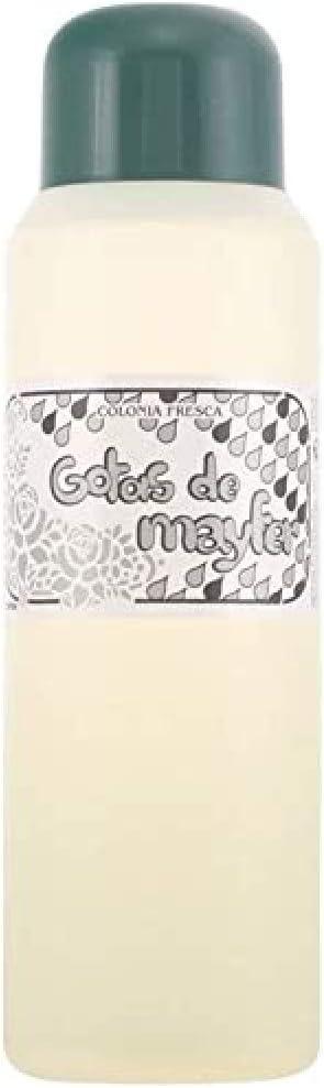 Mayfer - Agua de Colonia, 500 ml
