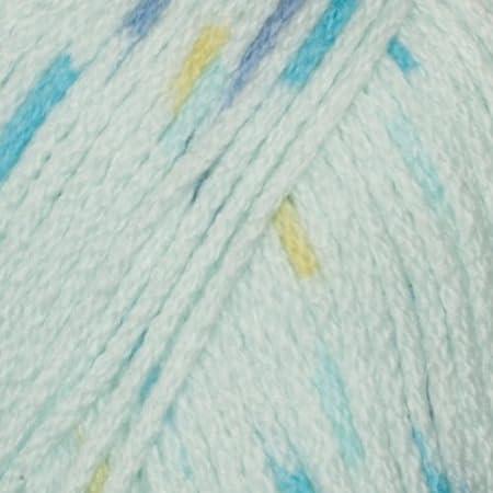 Berroco Comfort DK Yarn (2845) Fairies