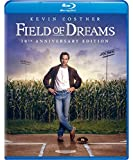Field of Dreams [Blu Ray] [Blu-ray]