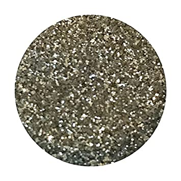 Glitter Paint Crystals Paint Additive Emulsion Walls