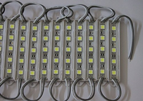 rextinr-brightest-1000pcs-5050-smd-5-led-module-white-waterproof-light-lamp-dc-12v-for-letter-design