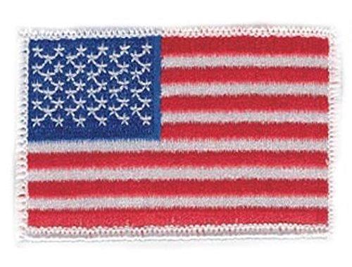 American Flag USA 2