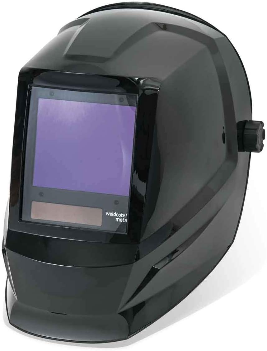 Weldcote Metals Ultraview Plus
