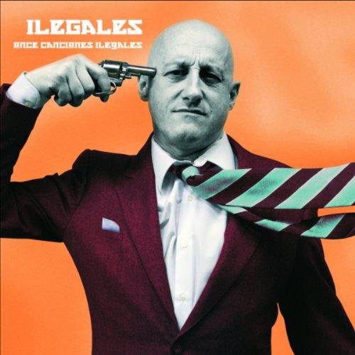 Amazon.com: Busco Colores: Ilegales: MP3 Downloads