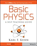 Basic Physics, Karl F. Kuhn, 0471134473