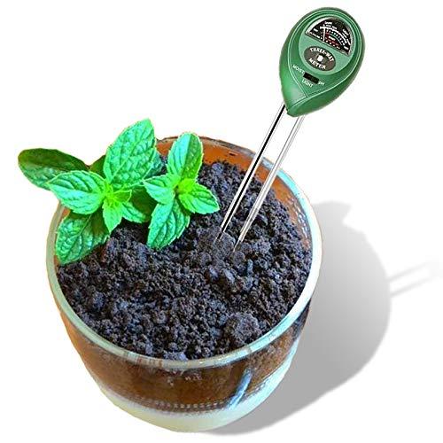 See the TOP 10 Best<br>Indoor Herb Garden Kit With Light