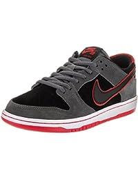 Nike Men's SB Zoom Dunk Low Pro IW Skate Shoe