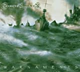 Warnaments By Torchbearer (2006-04-24)