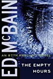 img - for The Empty Hours (87th Precinct) book / textbook / text book