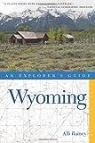 Wyoming, Alli Rainey, 088150890X