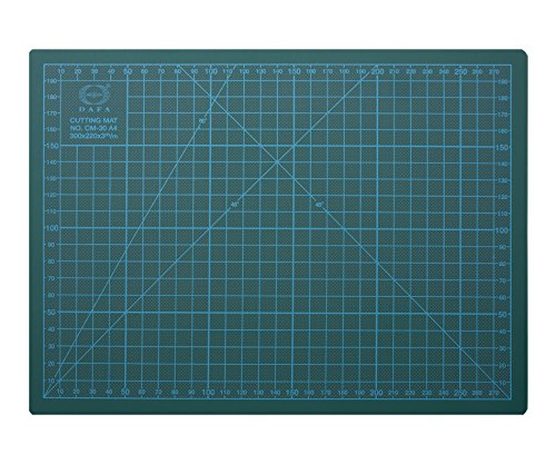 quilting cutting board - 3