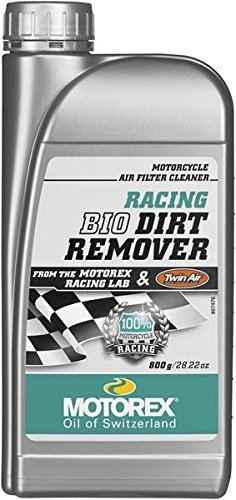 Motorex Racing Bio Dirt Remover 102401 by Motorex