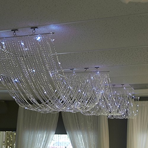 15ft-crystal-ceiling-draping-panel-w-led-lights-pure-white