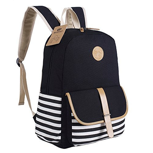 Backpacks for High School: Amazon.com