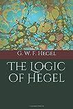 The Logic of Hegel