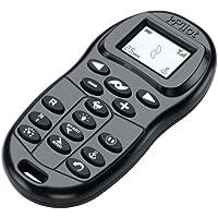 $127 » Johnson Outdoors 1866350 Minn Kota i-Pilot Replacement Remote