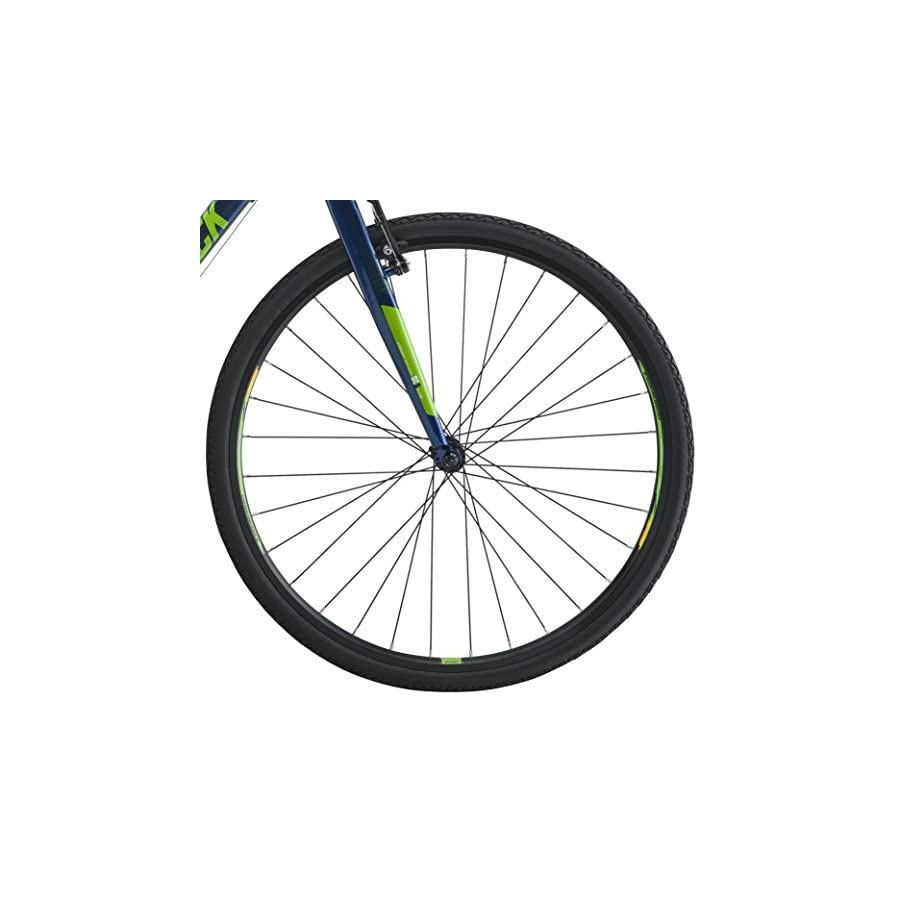 Diamondback Bicycles Trace St Dual Sport Bike