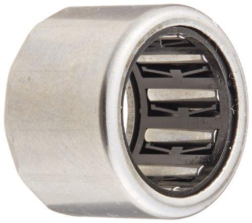 (Koyo RC-101410 Roller Clutch, DC Type, Open, Plastic Cage, Inch, 5/8