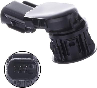 New Bumper Reverse Park Aid  Parking Sensor Radar for Toyota RAV4 89341-42010