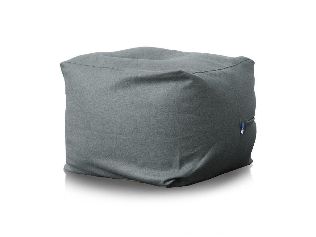Enjoyable Cozydunes Ce60 7448 Giant Bean Bag Floor Cushion Beanbag Alphanode Cool Chair Designs And Ideas Alphanodeonline