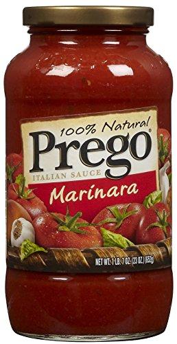 prego-italian-sauce-marinara-23-ounce