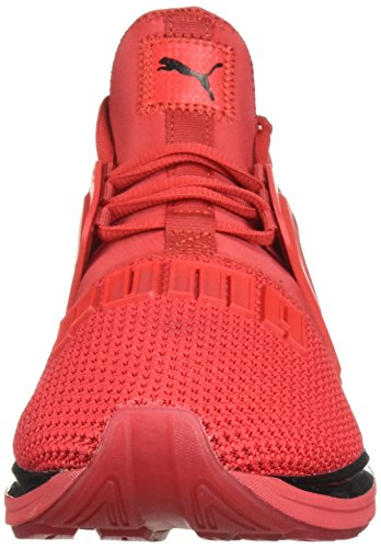 Ignite puma Black Adulto Unisex Red Scarpe 2 – Ribbon Limitless Running Puma FqwPvdFZ