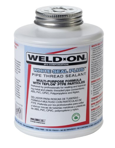 weld-on-87725-white-seal-plus-plastic-and-metal-pipe-thread-sealant-with-brush-in-cap-applicator-1-4