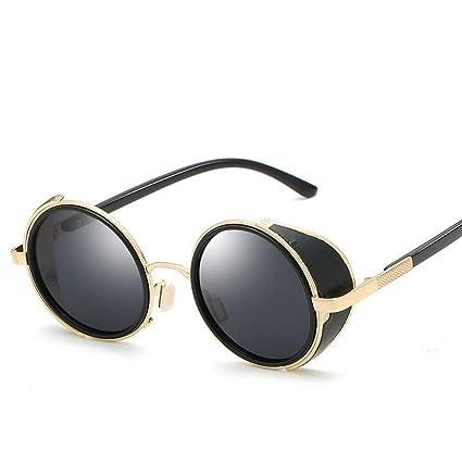 Gafas De Sol Para Mujer Gafas De Sol Polarizadas, Protección ...