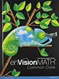 EnVision Math Common Core, Grade 4