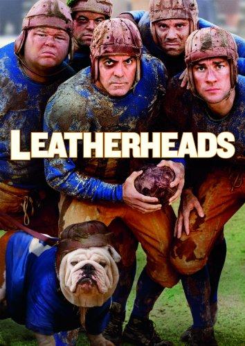 : Leatherheads