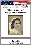 War Bride, Mary Barber Barber, 1413452124